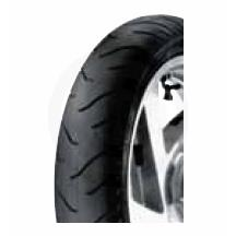 DUNLOP® ELITE 3 RADIAL TOURING TIRE