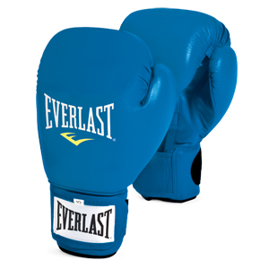 AMATEUR COMPETITION GLOVES