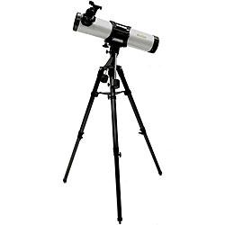 GALILEO 1260X120MM CATADIOPTRIC REF