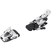 SALOMON STH-12 SKI BINDING