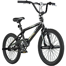 COLUMBIA SANCTION BMX BICYCLE