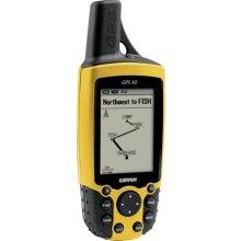 GARMIN GPS 60 NON-MAPPING PERSONAL