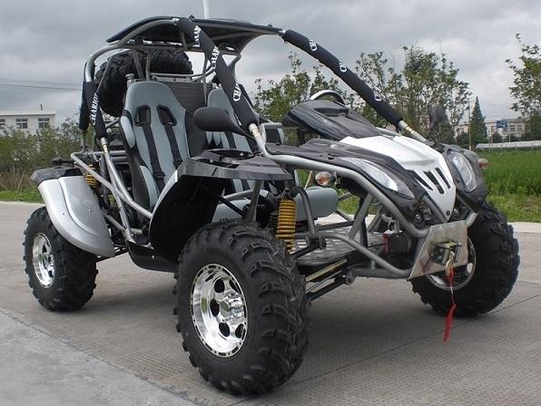 FSH-MT-700
