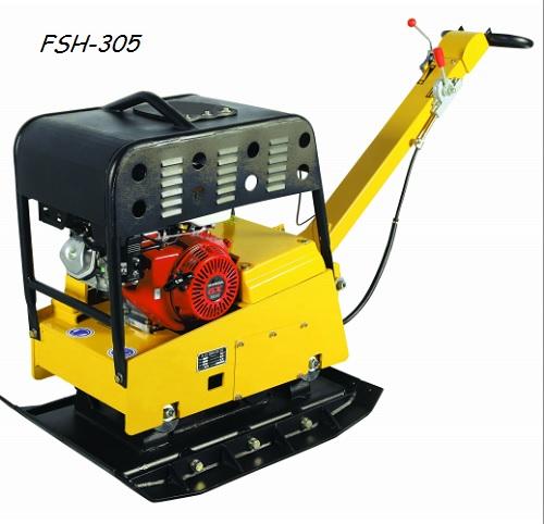 FSH-305