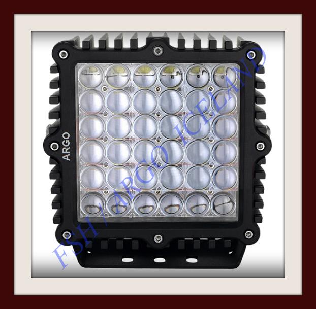 FSH-LD - 480SP