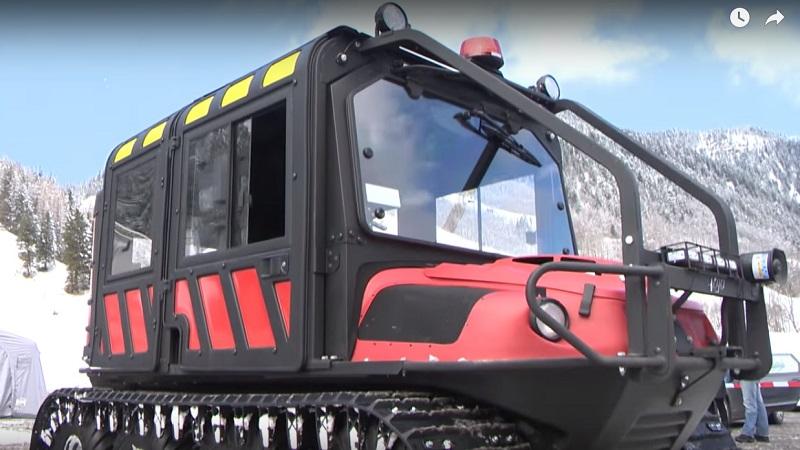 ARGO-750-HDI-MD