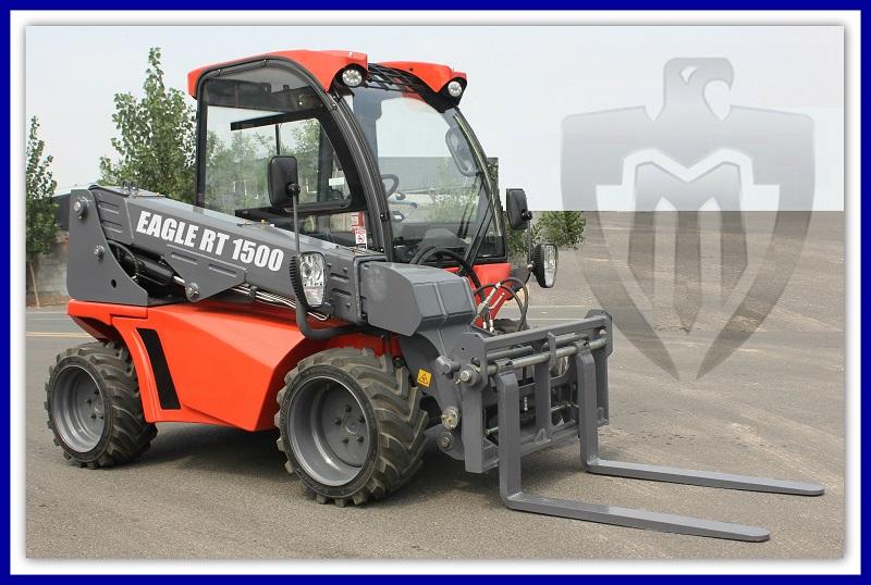 FSH-EAGLE-RT-1500
