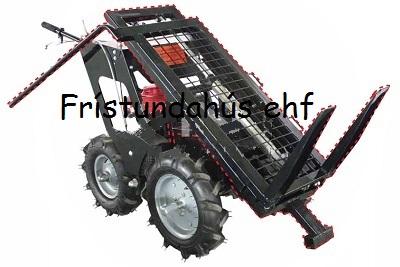 FSH-HL-300