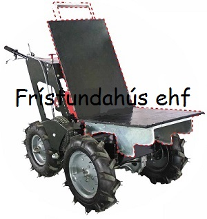 FSH-HP-300