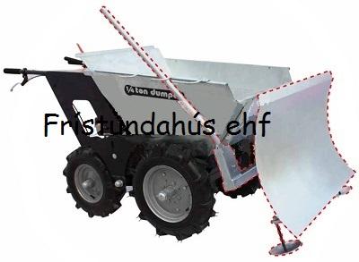 FSH-HS-300
