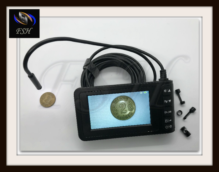 FSH-SK-1080