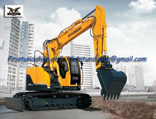 FSH-145LCR9