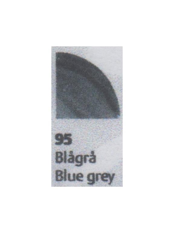 95 BLUE GREY