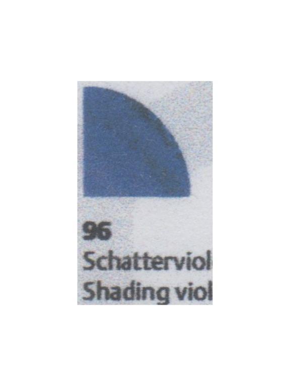 96 SHADING VIOLET