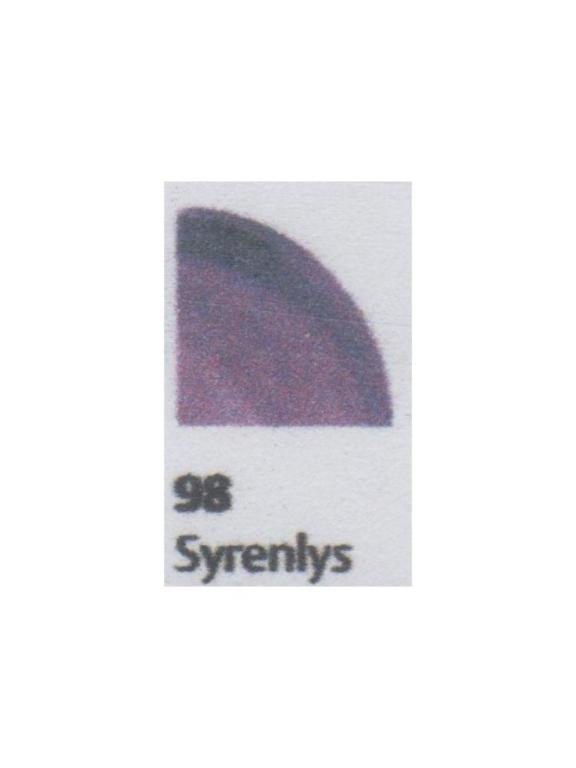 98 SYRENLYS