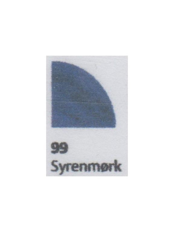 99 SYRENMÖRK